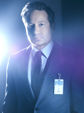 Fox Mulder Promo Season 11.png