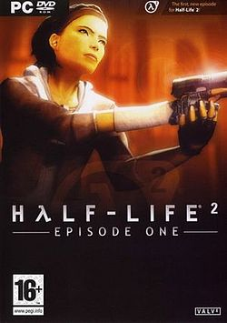 Half life 2 episode one dvd.jpg