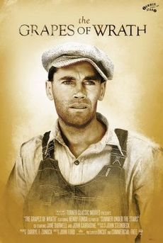 The Grapes of Wrath poster.jpg