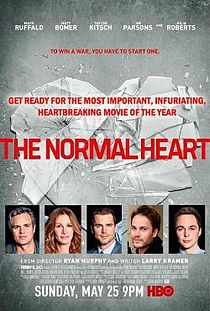 The normal heart poster.jpg