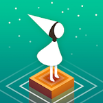 Monument Valley icon.png