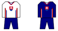 Slovak hockey outfit.png