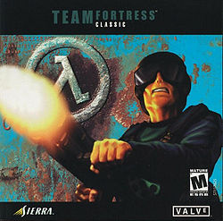 Team Fortress Classic box.jpg