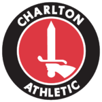 Charlton Athletic logo.png