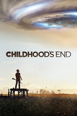 Childhood's End 2015 poster.jpg