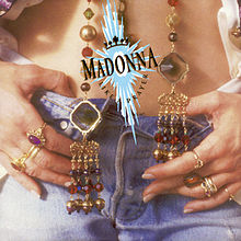 Madonna - Like a Prayer.jpg