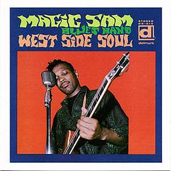 West Side Soul (album cover).jpg