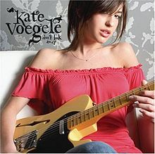Kate Voegele - Don't Look Away.jpg