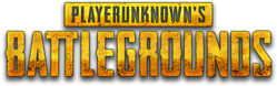 PlayerUnknown's Battlegrounds logo.png