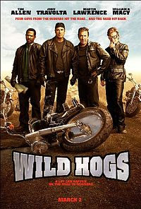Wild-Hogs-movie.jpg