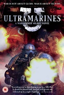 Ultramarines A Warhammer 40k movie boxart.jpg