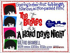 A Hard Days night poster.jpg