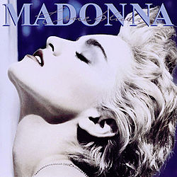 Madonna - True Blue.jpeg
