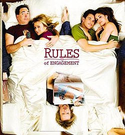 Rules of Engagement (TV series).jpg