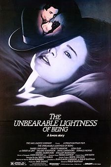 The Unbearable Lightness Of Being poster.jpg