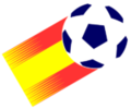 1982 Football World Cup logo.png