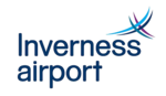 Inverness air logo.png