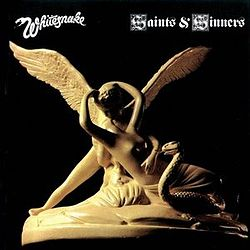 Whitesnake-saints.jpg