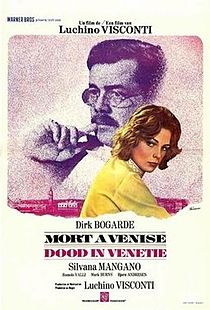 Death in Venice Poster.jpg