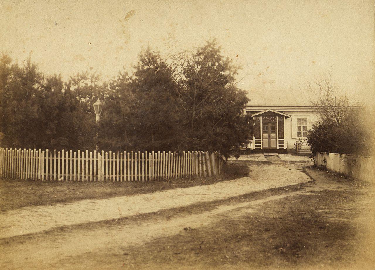 Dom Sokalskogo.jpg