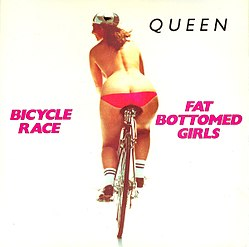 Fat Bottomed Girls.jpg
