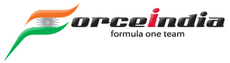 Force India logo.png