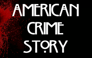 Logo-american-crime-story.png