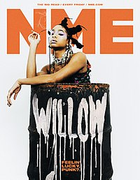 Nme-front-cover-for-deconstruction-1.jpg