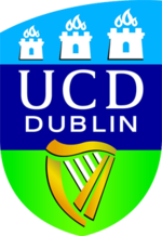 University College Dublin Association Football Club.png