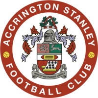Accrington Stanley Football Club.png