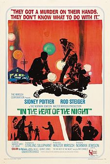 In the Heat of the Night 1967 poster.jpg