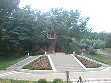 Marinesko monument in Odesa.jpg