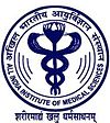 AIIMS Logo.jpg