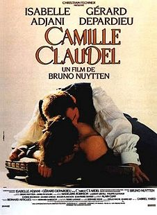 Camille Claudel poster.jpg