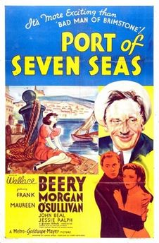 Port of Seven Seas poster.jpg