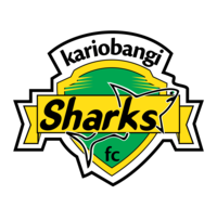 Sharks logo new.png