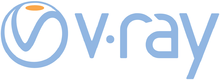 V-Ray 3 logo color.png