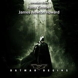 Batman Begins (soundtrack).jpg