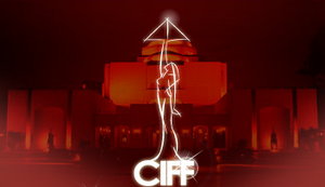 CIFF logo.PNG