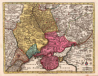 Map of Ukraine (1740).jpg