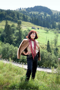 Karpathian photo Zarivna.jpg