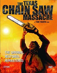 Texas chainsaw massacre (1974).jpg