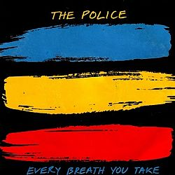 The Police - Every Breath You Take (album cover).jpg