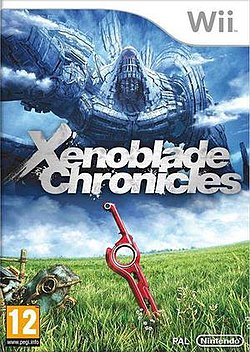Xenoblade chronicles boxart.jpg