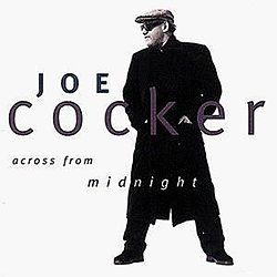 Joe Cocker - Across from Midnight (album cover).jpg