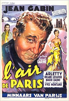 L'Air de Paris poster.jpg