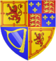 James I & VI Scottish Arms 1603.PNG