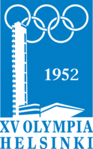 Olympic logo 1952.png