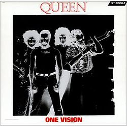Queen One Vision.jpg