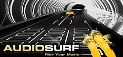 Audiosurf header.jpg